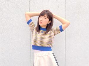 の ヒロイン 時 福田 兄 3