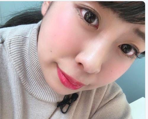 コシヒカリ 餅田